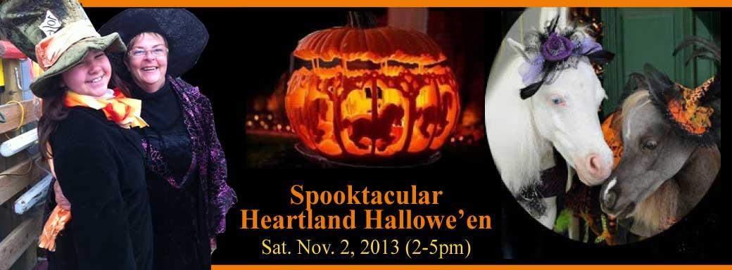 heartland-halloween-banner1.jpg